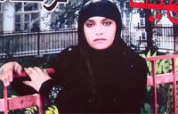 Afghan court overturns Farkhunda death penalties