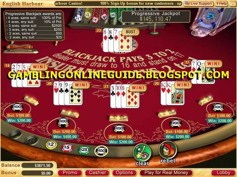 Bonus bonus casino casino english harbour page review las vegas orleans casino christmas buffet