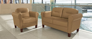 Jarvis Lounge Furniture Set by Global