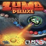 ZUMA DELUXE FULL VERSION