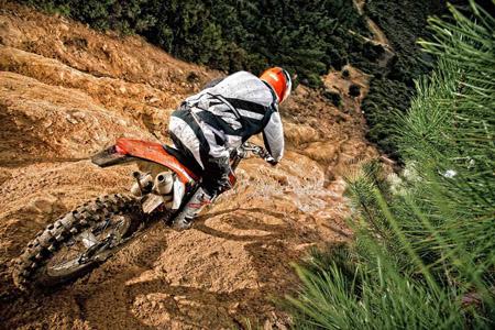 Equipe 67 Mx Fotografia Frases De Motocrosstrilha Legais Para Suas