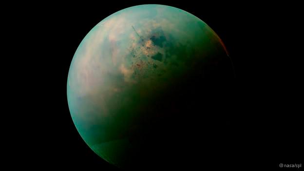 Kur do t'i gjejmë ne alienët? Titani-%C3%ABsht%C3%AB-nj%C3%AB-vend-intrigues-p%C3%ABr-t%C3%AB-k%C3%ABrkuar-p%C3%ABr-shenja-jete