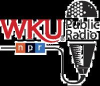 WKYU 88.9 FM