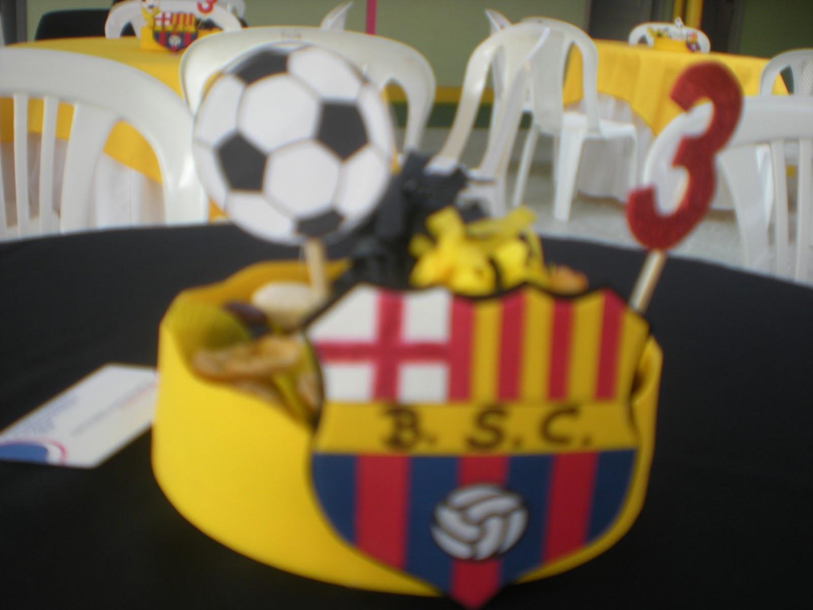 Mi dulce sorpresa sorpresas barcelona - Decoracion infantil barcelona ...