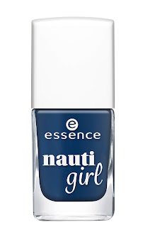 nuovi smalti essence