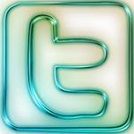 الصفحة الرسمية للشيخ في تويتر