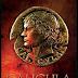 火辣辣的羅馬帝國艷情史 Caligula