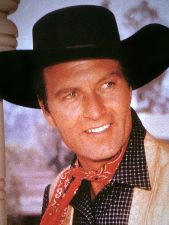 george montgomery twittergeorge montgomery imdb, george montgomery twitter, george montgomery basketball, george montgomery, george montgomery biography, george montgomery death, george montgomery westerns, george montgomery basketball player, george montgomery movies youtube, george montgomery furniture, george montgomery ii, george montgomery arizona, george montgomery filmografia, george montgomery western movies, george montgomery married, george montgomery attorney, george montgomery cause of death, george montgomery san francisco, george montgomery sculptures, george montgomery net worth
