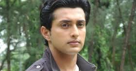 Yash Pandit Pemeran Satya