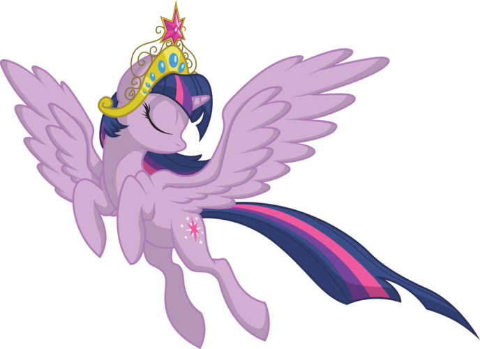 Equestria Daily - My Little Pony News and Brony Stuff! : 10/31/13