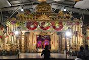 Raja Ravindra Daughter Marriage Photos-thumbnail-18