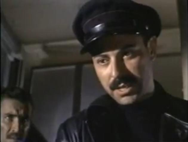 best actor best actor 1966 alan arkin in the russians