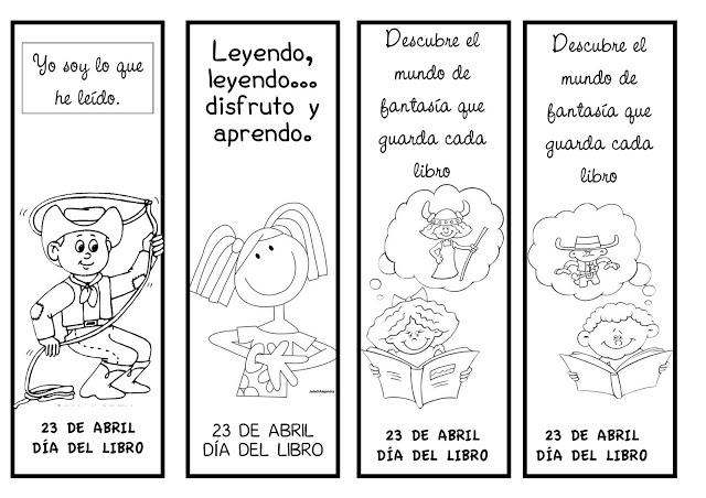 imprimibles para imprimir colorear y trabajar en el aula dibujos para