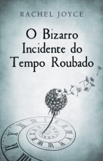 «O Bizarro Incidente...»