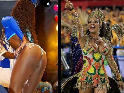 Naked Brazilian Girls Carnival Gallery Amateurboard Images Filmvz