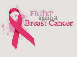 http://www.cancer-treatment-madurai.com/types-of-cancer-breast-cancer.php