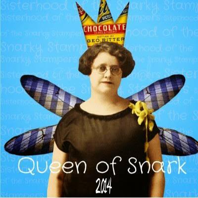 Queen 2014