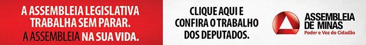 www.almg.gov.br