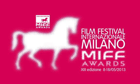 MIFF 2013 festival Milano maggio 2013