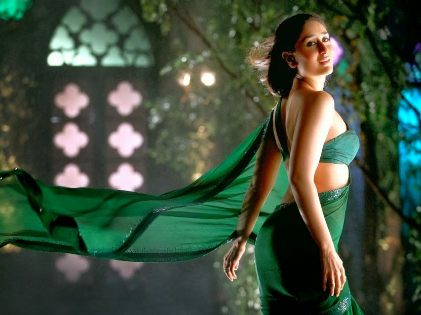 kareena kapoor hot latest HD photo
