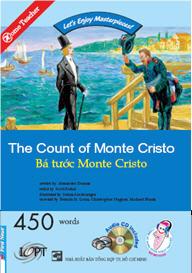 Truyện Bá tước Monte Cristo