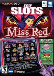 Welches macht die sexiesten Online-Casinos eines dieser besten Online-Casinos?
