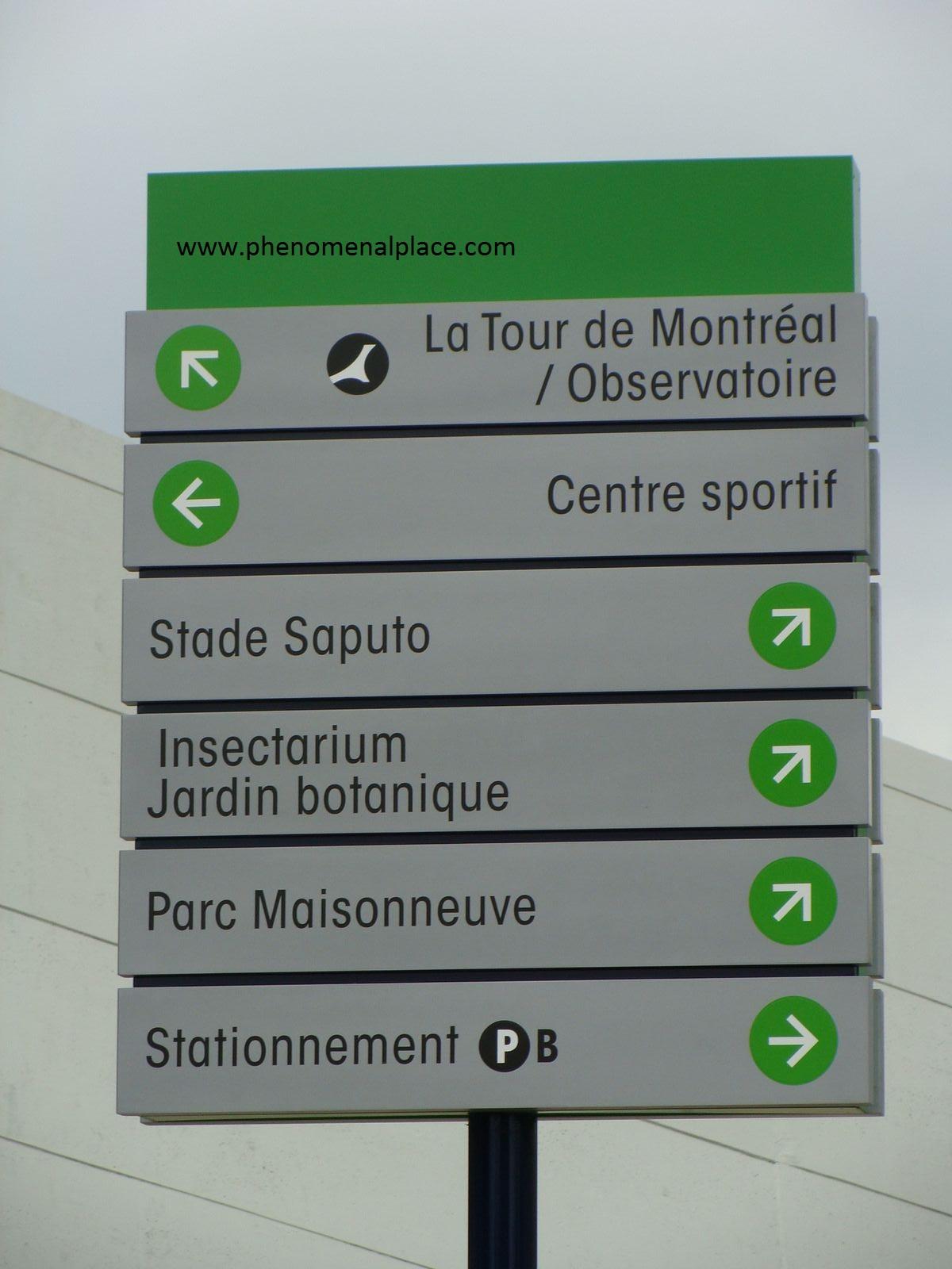 http://1.bp.blogspot.com/-tzJcNScQp-0/TZCaJAR-J2I/AAAAAAAAAVY/bmiYMEqP4fI/s1600/French_Sign_Boards_Montreal_Quebec_Canada.JPG