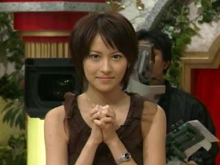 青木裕子 (タレント)の画像 p1_5
