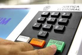 Cassação de mandato leva a nova eleição, decide comissão do Senado
