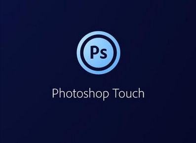 Photoshop Touch Android ios download