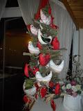 dekoratif obje yapımı