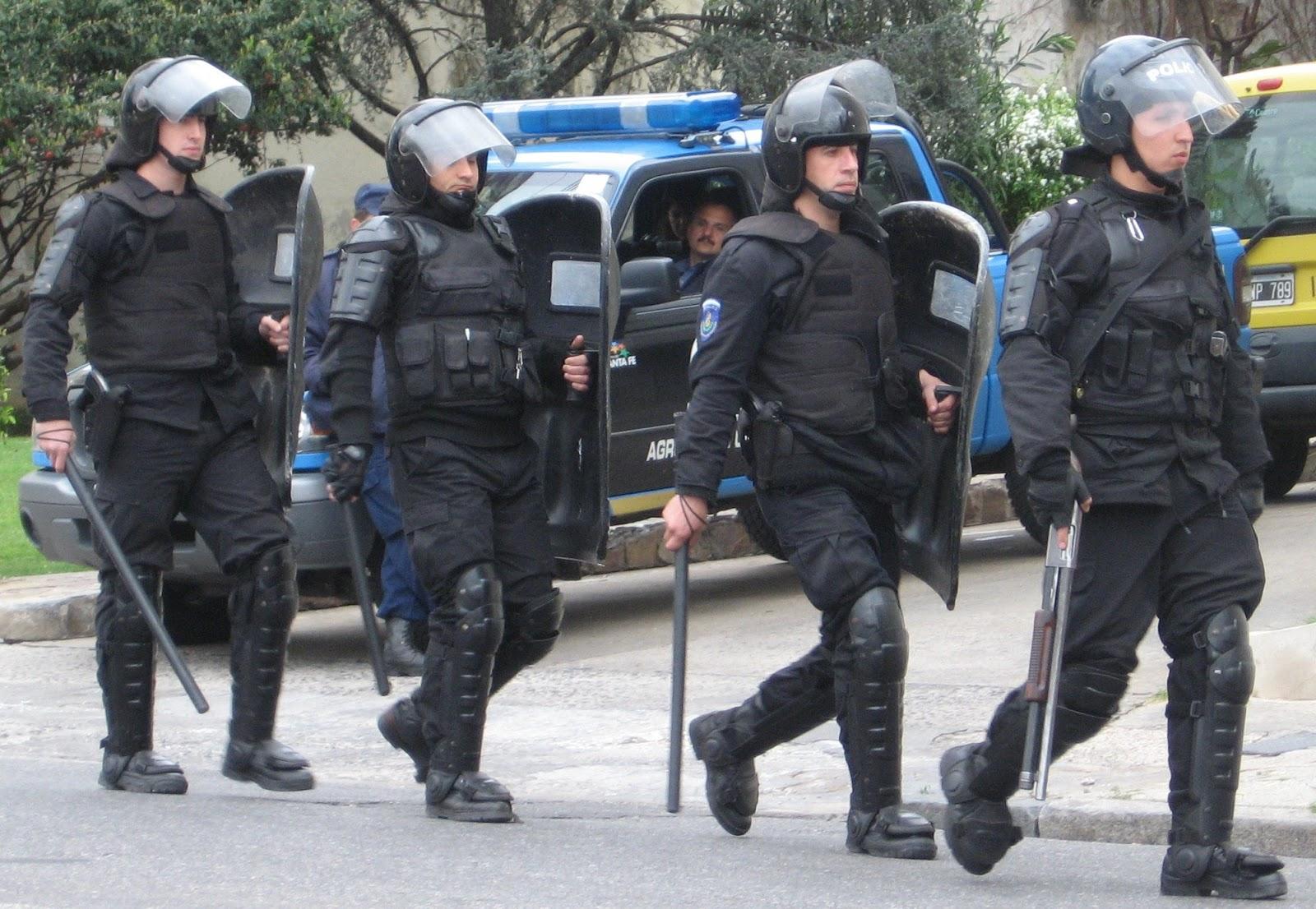 La Policía Federal podrá escuchar conversaciones telefónicas