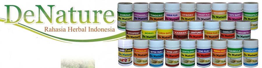 Obat Herbal Eksim4