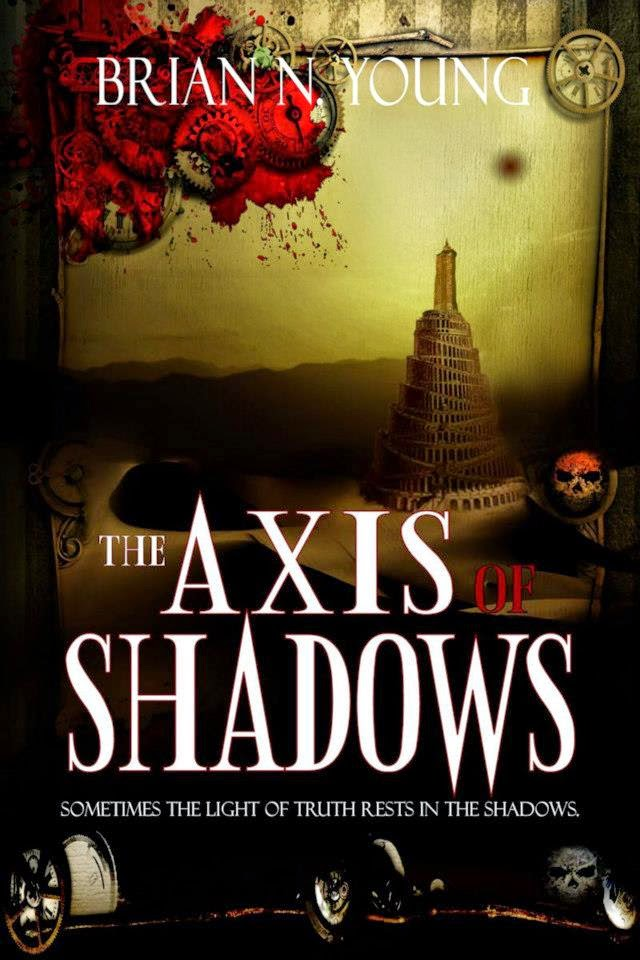 The Axis of Shadows