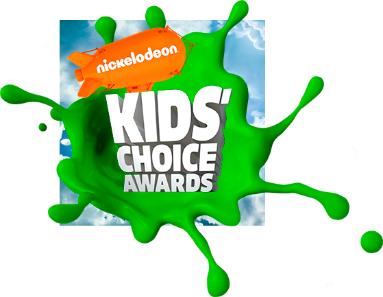 Nickelodeon Kids Choice Award 2016 HDRip