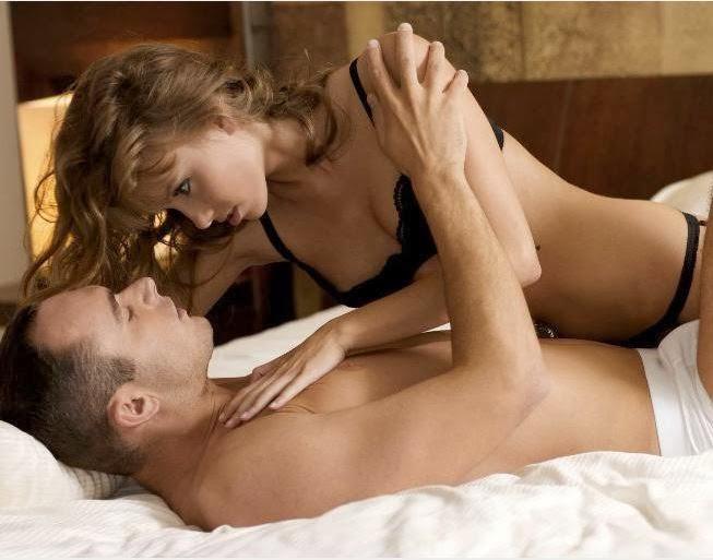 Mejora tu Rendimiento Sexual 5 Claves