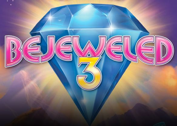 play free bejeweled 3 online no download