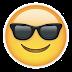 Visualizar Emojis en Android 2.2 en adelante.