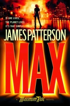 http://leden-des-reves.blogspot.fr/2015/02/maximum-ride-james-patterson.html