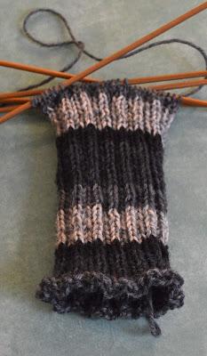 Patons kroy socks https://www.etsy.com/shop/JeannieGrayKnits