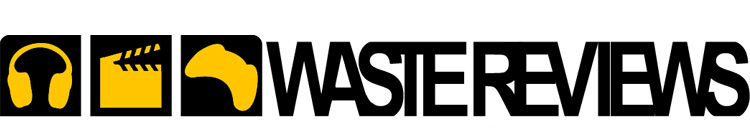 Waste Reviews