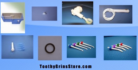 http://www.toothygrinsstore.com/Hydro-Floss-Parts-Original-Hydro-Floss-Parts-s/51.htm