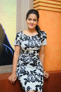 Vishaka singh latest glam pics 027.JPG