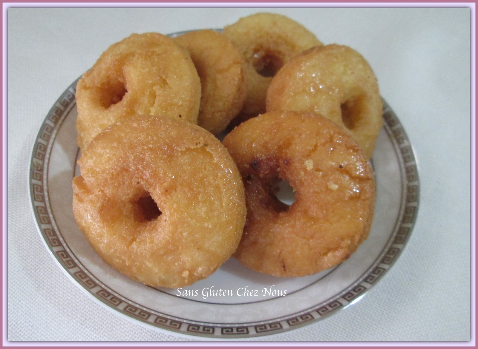 Sans gluten en tunisie youyou tunisien sans gluten for Amidon en cuisine