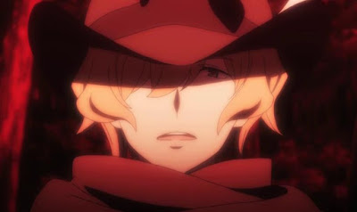DanMachi Episode 13 Subtitle Indonesia [Final]