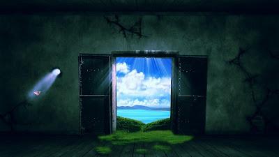 Windows Wallpaper Hd Biography