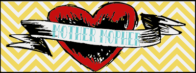 Mother Mopher