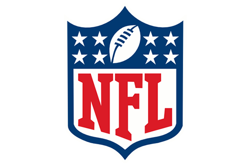 NFL Playoffs Schedule Games Today and Scores 2017 - Detroit Lions, Seattle Seahawks, Oakland Raiders, Connor Cook, Houston Tex