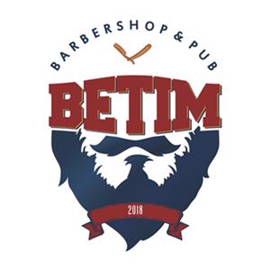 BETIM BARBERSHOP