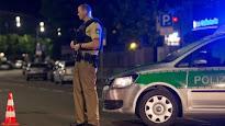 ALEMANIA La explosión causa 12 heridos, tres de ellos de gravedad en la ciudad bávara de Ansbach